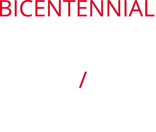 Research Innovation Week 2019