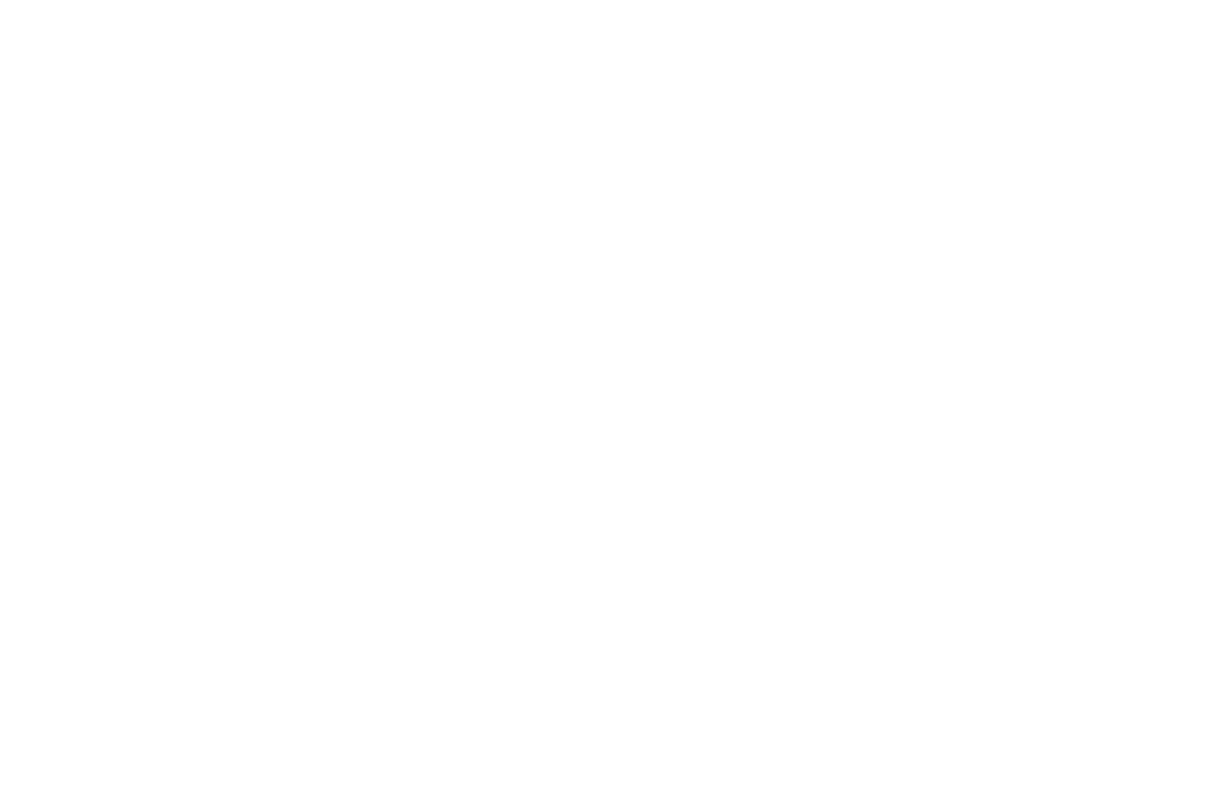 tttw-car-centered_KO