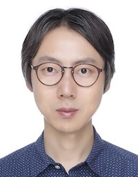 Yong-Gyun Ghim