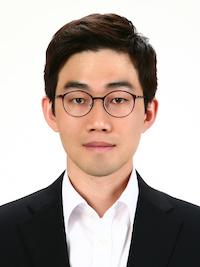 Donghoon Kim