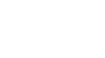 Digital Futures Research & Innovation Week 2021