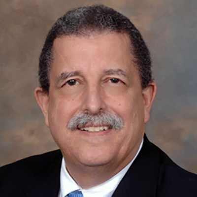 William S. Ball, PhD, MD