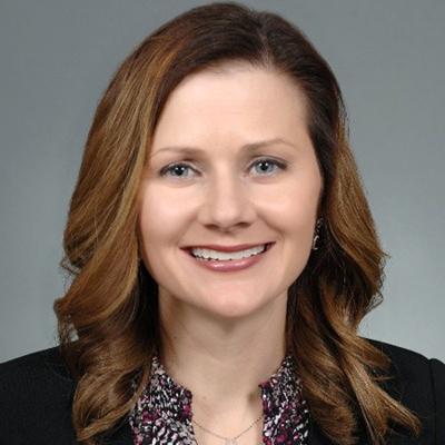 Holly Bante, PhD, MPH, MS