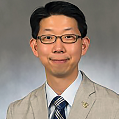 Soryong Chae, PhD