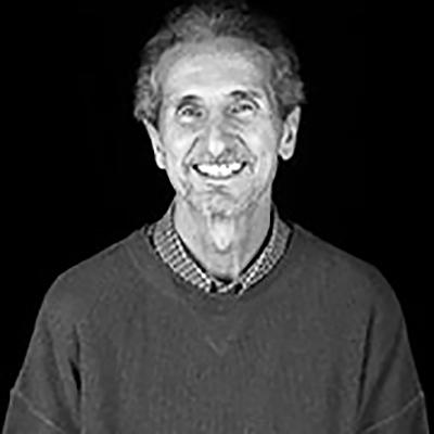 Chris Auffrey, PhD