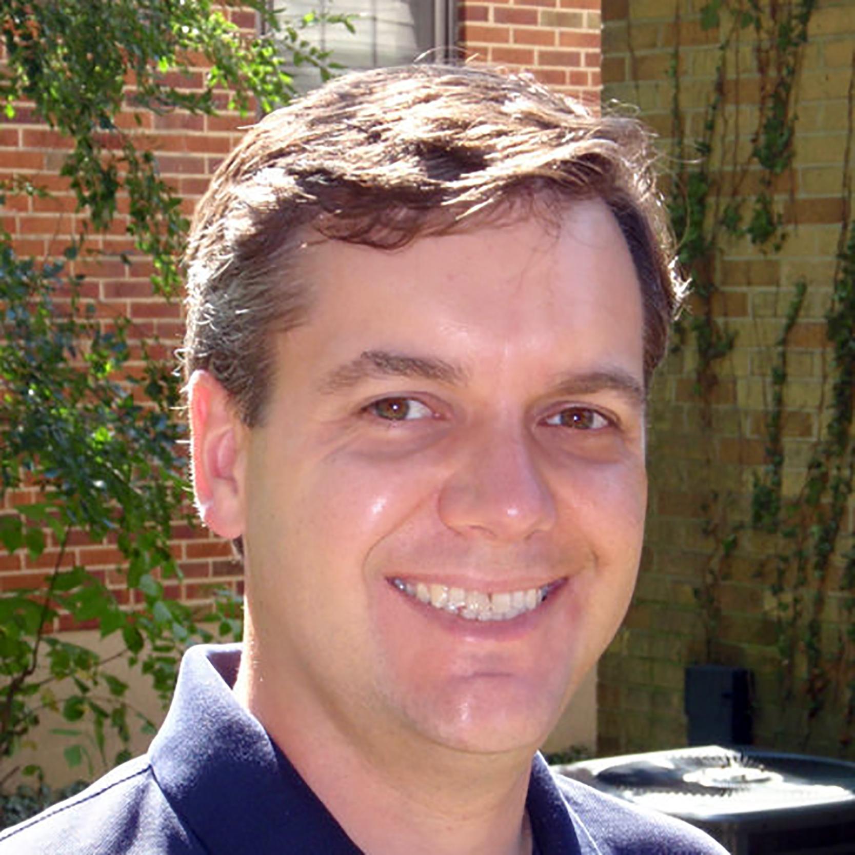 Andrew Czaja