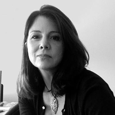Vittoria S Daiello, PhD