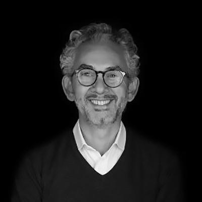 Danilo Palazzo, PhD