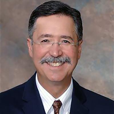 Mark H. Eckman, MS, MD