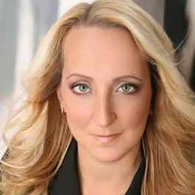 Eileen Strempel