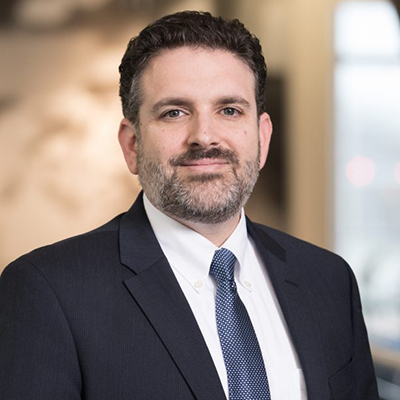 Peter Embi, MD, MS