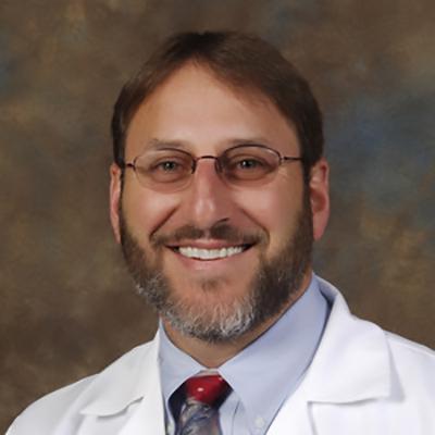 Dr. Carl Fichtenbaum