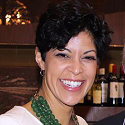 Flávia Bastos, PhD