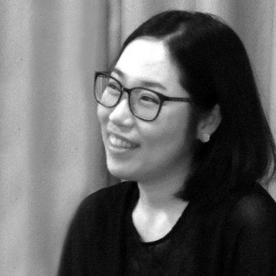 Heekyoung Jung, PhD