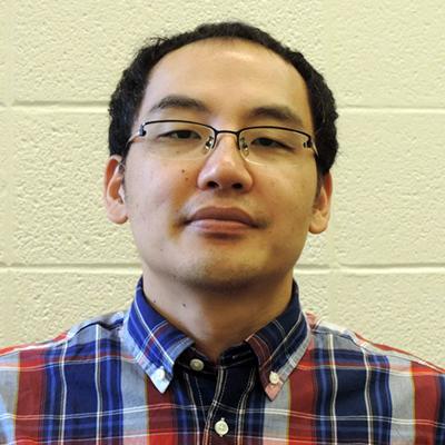 In-Kwon Kim, PhD