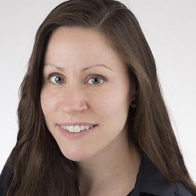 Jacinda K. Dariotis, PhD