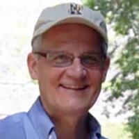 David Lentz, PhD