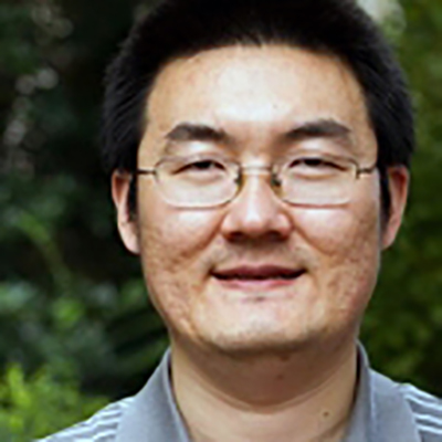 Hexuan Liu, PhD