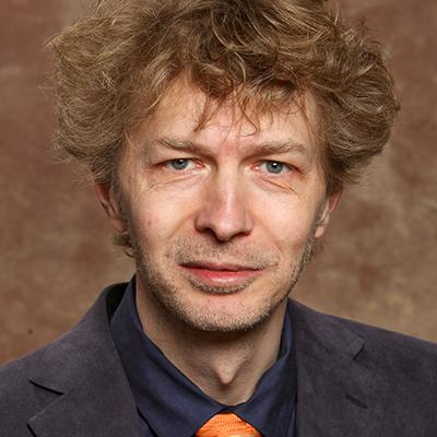 Jarek Meller, PhD