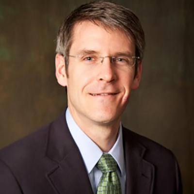 Neal Dickert Jr., MD, PhD