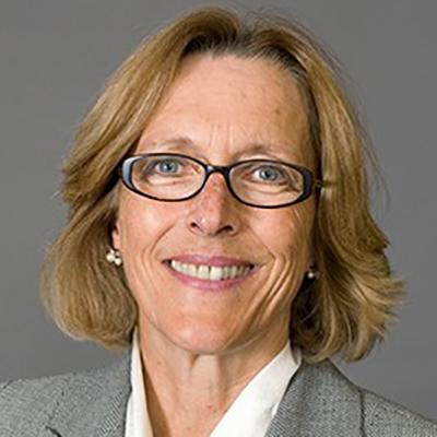 Kristi Nelson, PhD