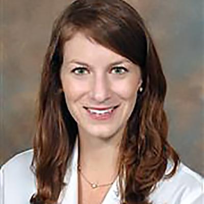 Sarah Pickle, MD, PhD