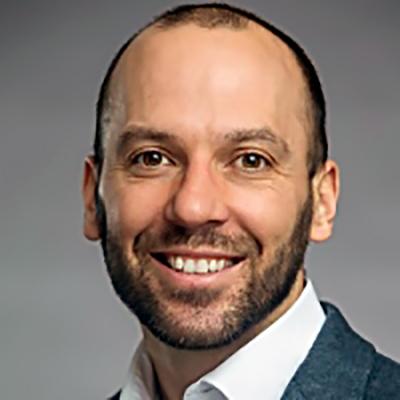 Patrick A. Ray, PhD