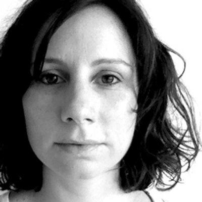 Claudia Rebola, PhD