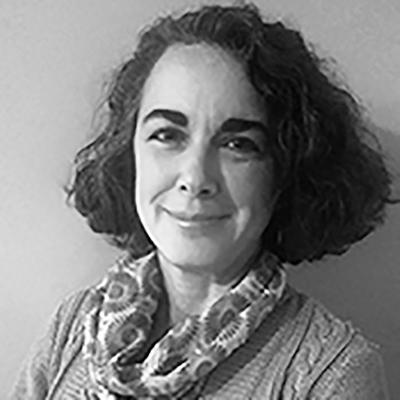 Elizabeth A. Scarpelli