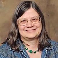 Alison Weiss, PhD