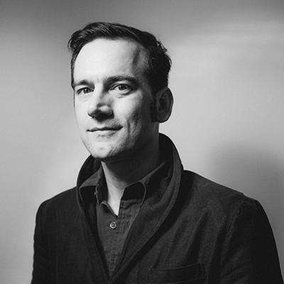 Matthew Wizinsky, MFA